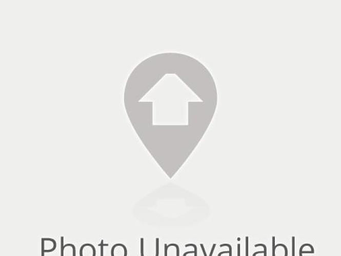Warehouse Lofts Apartments Tampa Fl