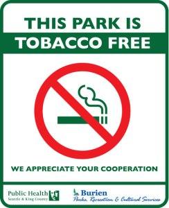 TFO Park Sign 2