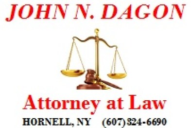 john-n-dagon-attorney-at-law-logo