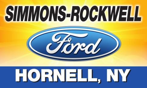 simmons-rockwell-hornell-logo