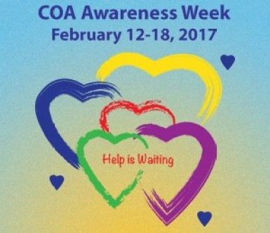 coa-awareness-week-2017