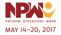 National.Prevention.Week.Logo