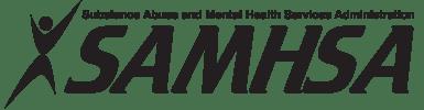 SAMHSA.logo