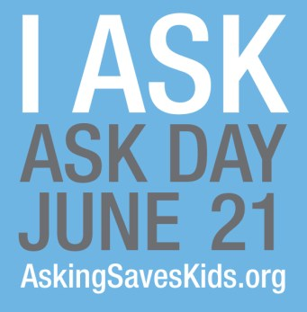 Ask.Day.Logo