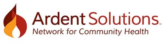 Ardent.Solutions.Logo
