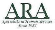 ARA.logo