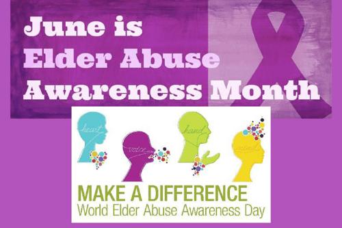 Elder.Abuse.Awareness.Month.18