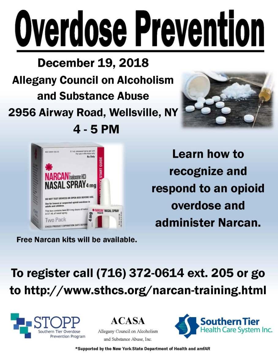 FREE.Narcan.Training.12.19.18