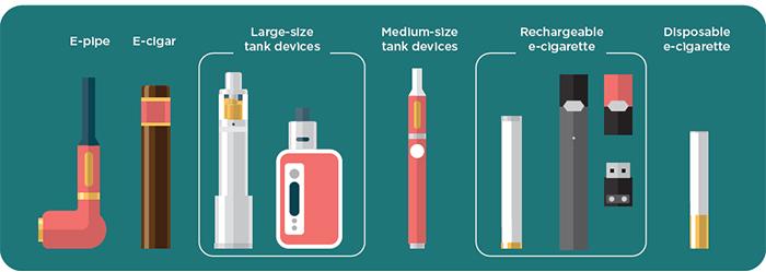 multiple-types-of-e-cigarettes-desktop_1