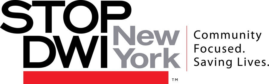 STOP.DWI.Logo