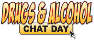 ndafw_chatday_logo