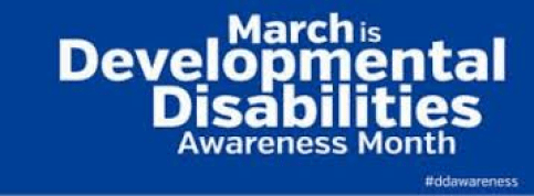 National.developmental.Disabilities.Awareness.Month