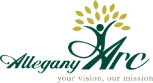 allegany-arc-logo