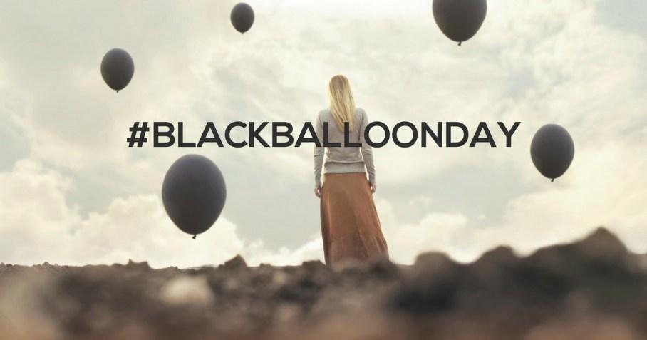 blackballoonday2018-a (1)