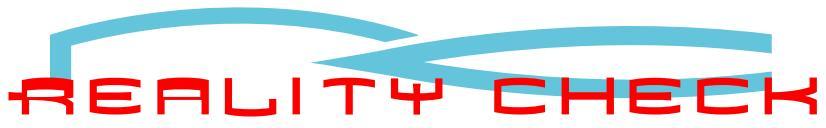 RealityCheck.Logo
