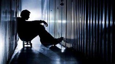 Suicide.Hallway5.19