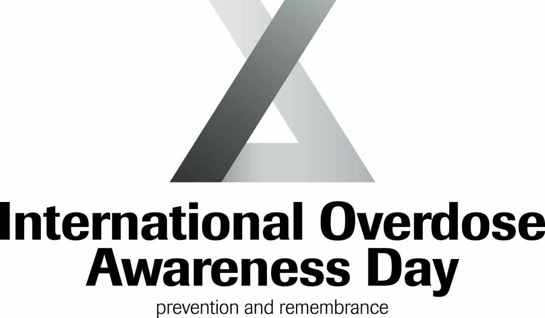 International.Overdose.Awareness.Day.logo