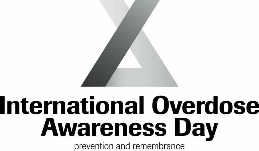 International.Overdose.Awareness.Day.logo