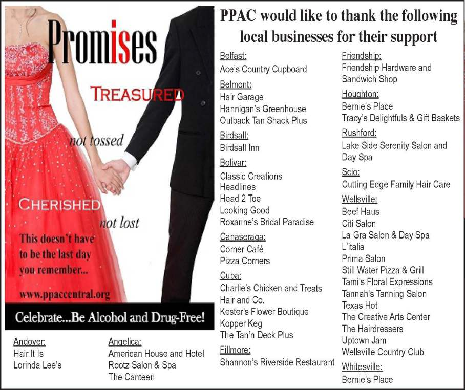 PROMises.Thank.You.10.19