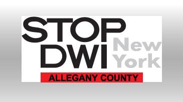 STOPDWI.logo