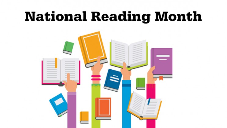 ReadingMonth_social media