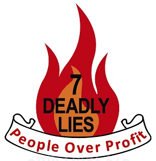 7DeadlyLies.POP