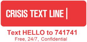 Crisis_Text_Line