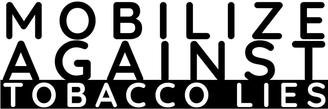 MATL.logo