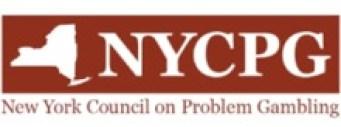 NYCPG