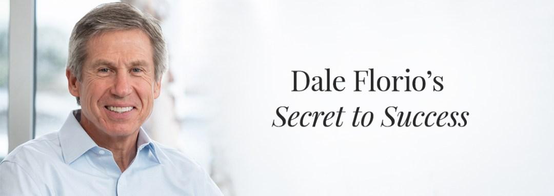 Dale Florio