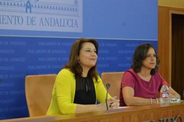 170524 Crespo y García
