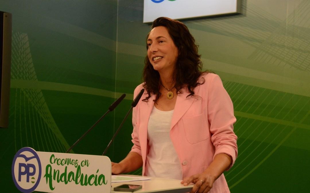 """López exige a Díaz que cumpla con los funcionarios en lugar de """"utilizarlos para su bronca diaria"""""""