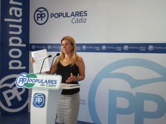 170723 Ruiz Sillero