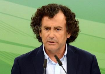 Pablo Venzal