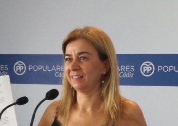 Teresa Ruiz Sillero