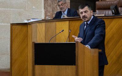 El Parlamento aprueba la Proposición no de ley en defensa de la Tauromaquia presentada por el Grupo Popular
