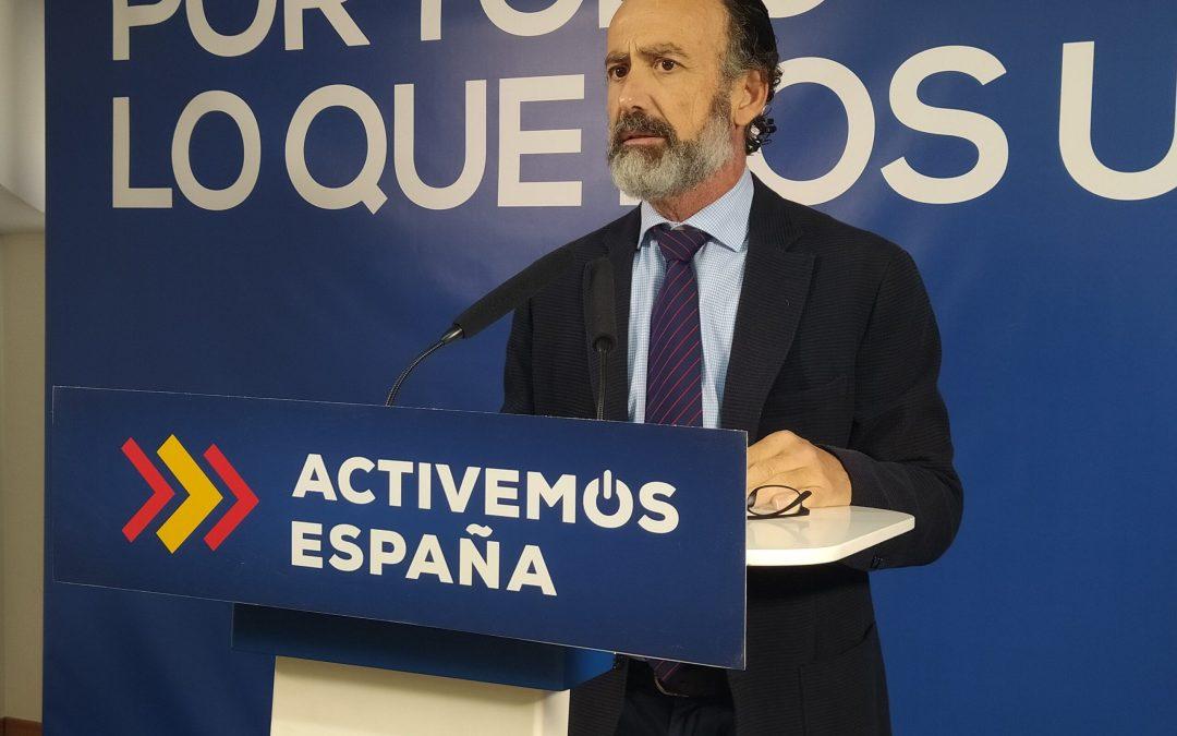 """El PP pide """"coordinación y equidad"""" en los recursos para las CCAA para combatir"""