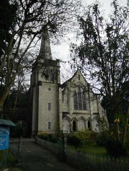 chapel-9
