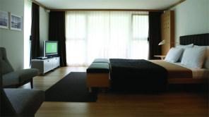 hotel_omnia_bedroom