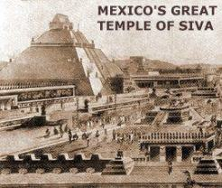 Shiva Temple in Mexico.jpg