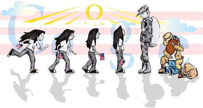 Doodle For Google Ppbhs Fine Arts