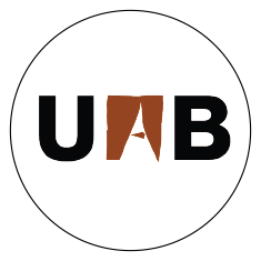 uabnew
