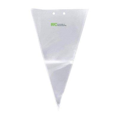 Cone Bags Rendering