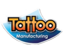 Tattoo Manufacturing