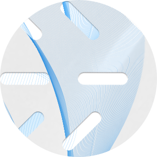 Vector Smart Object copy 4