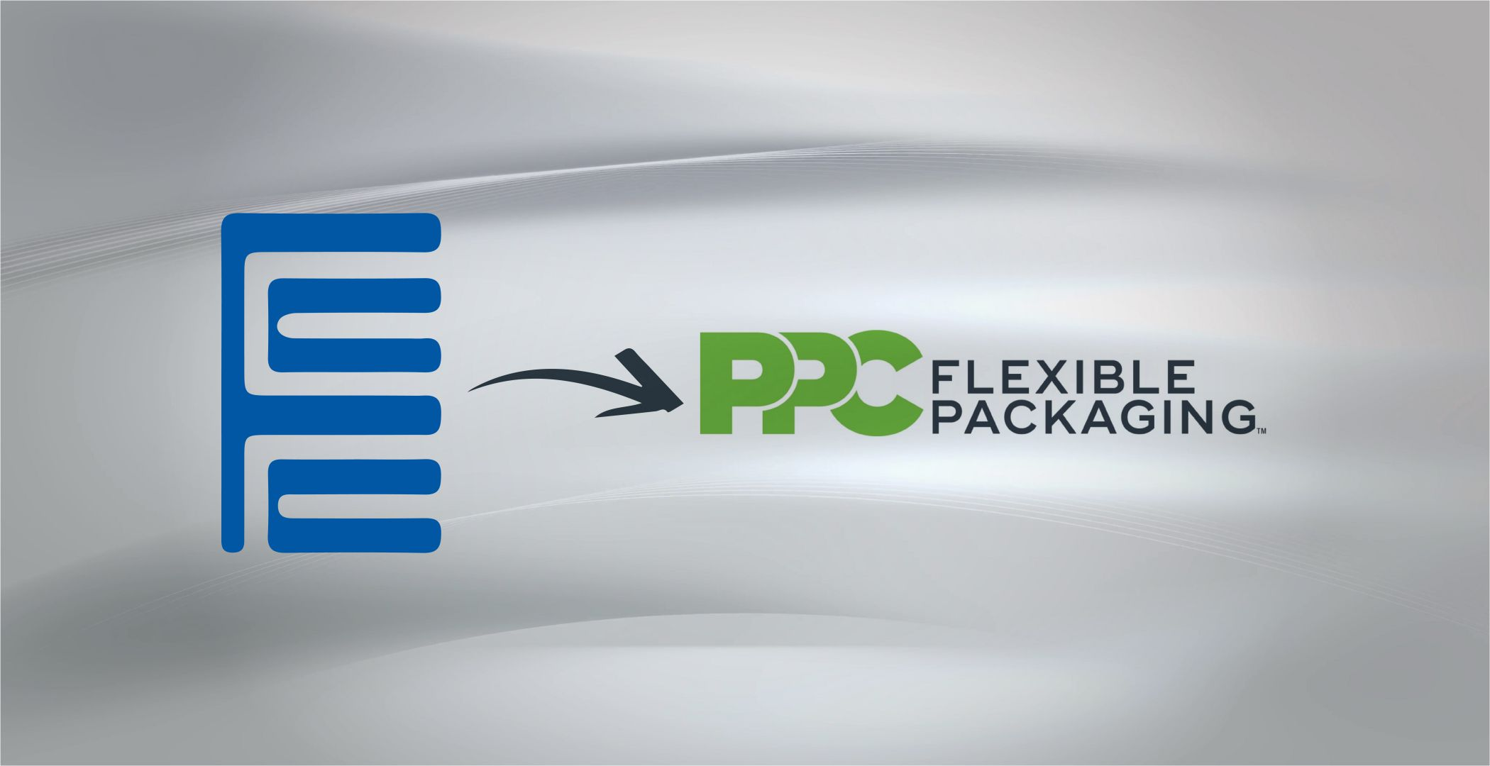 Merger momentum: Fisher launches company rebrand to PPC Flexible Packaging