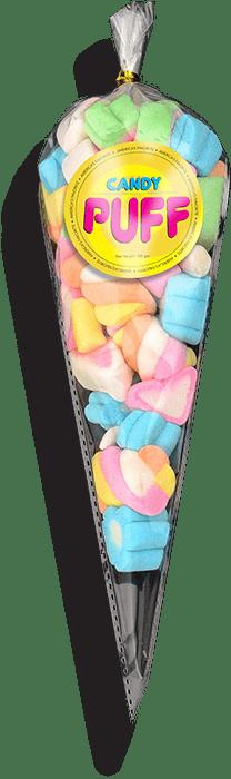 candy cone ws min