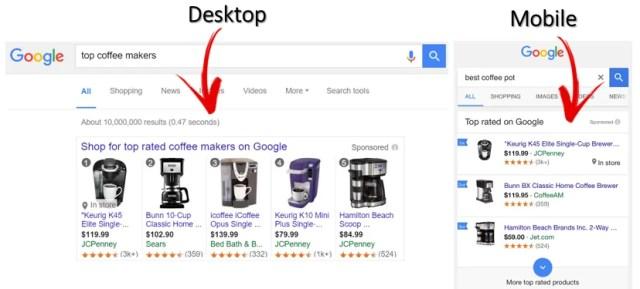 Image result for Google SHOPPING