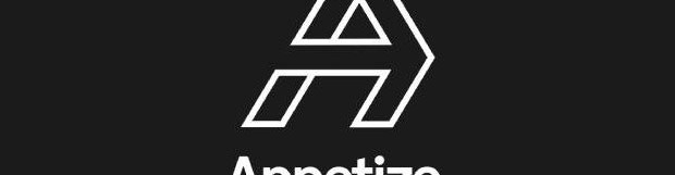 Introducing Appetize