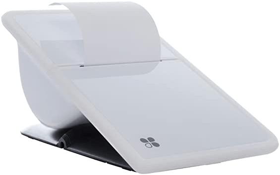 Clover Mobile Printer